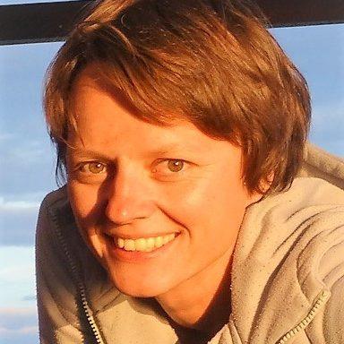 Barbara Brunner (3)
