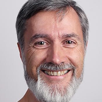 Portrait Heinzw